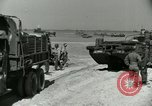 Image of Invasion of Normandy Normandy France, 1944, second 46 stock footage video 65675020943