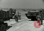 Image of Invasion of Normandy Normandy France, 1944, second 47 stock footage video 65675020943