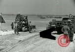 Image of Invasion of Normandy Normandy France, 1944, second 49 stock footage video 65675020943