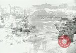 Image of Invasion of Normandy Normandy France, 1944, second 50 stock footage video 65675020943