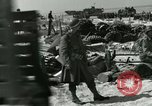 Image of Invasion of Normandy Normandy France, 1944, second 52 stock footage video 65675020943