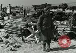 Image of Invasion of Normandy Normandy France, 1944, second 61 stock footage video 65675020943