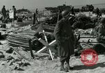 Image of Invasion of Normandy Normandy France, 1944, second 62 stock footage video 65675020943