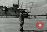 Image of Invasion of Normandy Normandy France, 1944, second 10 stock footage video 65675020945