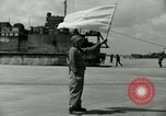Image of Invasion of Normandy Normandy France, 1944, second 11 stock footage video 65675020945