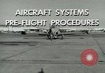 Image of T2V-1 United States USA, 1958, second 42 stock footage video 65675020946