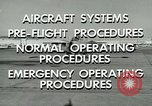 Image of T2V-1 United States USA, 1958, second 45 stock footage video 65675020946