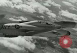 Image of T2V-1 United States USA, 1958, second 20 stock footage video 65675020949