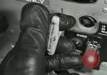Image of T2V-1 United States USA, 1958, second 59 stock footage video 65675020949