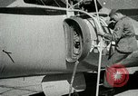 Image of F-102A United States USA, 1960, second 1 stock footage video 65675020951