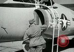 Image of F-102A United States USA, 1960, second 7 stock footage video 65675020951