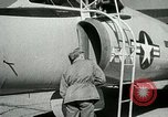 Image of F-102A United States USA, 1960, second 8 stock footage video 65675020951