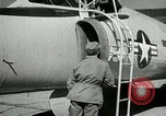 Image of F-102A United States USA, 1960, second 11 stock footage video 65675020951
