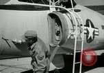 Image of F-102A United States USA, 1960, second 19 stock footage video 65675020951