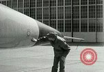 Image of F-102A United States USA, 1960, second 48 stock footage video 65675020951