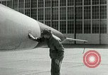 Image of F-102A United States USA, 1960, second 49 stock footage video 65675020951