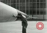 Image of F-102A United States USA, 1960, second 50 stock footage video 65675020951