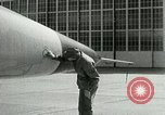 Image of F-102A United States USA, 1960, second 51 stock footage video 65675020951