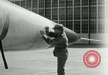 Image of F-102A United States USA, 1960, second 53 stock footage video 65675020951