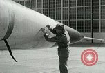 Image of F-102A United States USA, 1960, second 54 stock footage video 65675020951