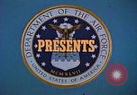 Image of Falcon missile United States USA, 1956, second 17 stock footage video 65675020953