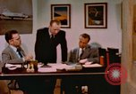 Image of Falcon missile United States USA, 1956, second 44 stock footage video 65675020953