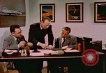 Image of Falcon missile United States USA, 1956, second 47 stock footage video 65675020953