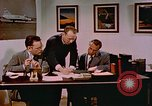 Image of Falcon missile United States USA, 1956, second 48 stock footage video 65675020953