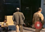 Image of Old destitutes San Francisco California USA, 1967, second 53 stock footage video 65675020966