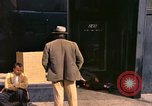 Image of Old destitutes San Francisco California USA, 1967, second 56 stock footage video 65675020966
