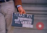 Image of Old men San Francisco California USA, 1967, second 1 stock footage video 65675020967