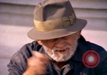 Image of Old men San Francisco California USA, 1967, second 21 stock footage video 65675020967