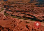 Image of Desert Southwest California United States USA, 1967, second 36 stock footage video 65675020980