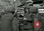 Image of 40th Infantry Division Seoul Korea, 1953, second 8 stock footage video 65675020991