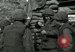 Image of 40th Infantry Division Seoul Korea, 1953, second 9 stock footage video 65675020991