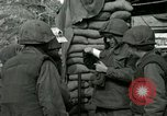 Image of 40th Infantry Division Seoul Korea, 1953, second 10 stock footage video 65675020991