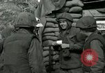 Image of 40th Infantry Division Seoul Korea, 1953, second 11 stock footage video 65675020991