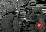 Image of 40th Infantry Division Seoul Korea, 1953, second 12 stock footage video 65675020991