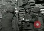 Image of 40th Infantry Division Seoul Korea, 1953, second 13 stock footage video 65675020991