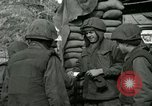 Image of 40th Infantry Division Seoul Korea, 1953, second 14 stock footage video 65675020991