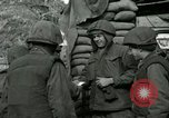Image of 40th Infantry Division Seoul Korea, 1953, second 15 stock footage video 65675020991