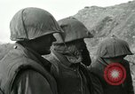 Image of 40th Infantry Division Seoul Korea, 1953, second 16 stock footage video 65675020991