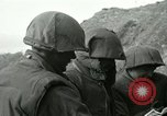 Image of 40th Infantry Division Seoul Korea, 1953, second 17 stock footage video 65675020991