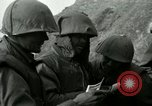 Image of 40th Infantry Division Seoul Korea, 1953, second 24 stock footage video 65675020991