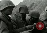 Image of 40th Infantry Division Seoul Korea, 1953, second 25 stock footage video 65675020991