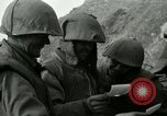 Image of 40th Infantry Division Seoul Korea, 1953, second 26 stock footage video 65675020991