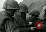 Image of 40th Infantry Division Seoul Korea, 1953, second 27 stock footage video 65675020991