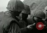 Image of 40th Infantry Division Seoul Korea, 1953, second 28 stock footage video 65675020991