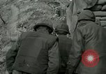 Image of 40th Infantry Division Seoul Korea, 1953, second 32 stock footage video 65675020991