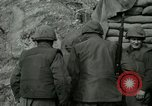 Image of 40th Infantry Division Seoul Korea, 1953, second 33 stock footage video 65675020991